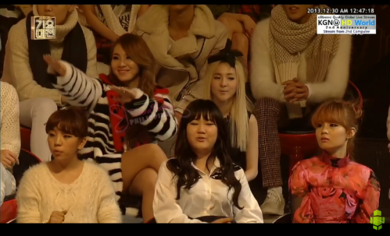 Dara-CL-SBS-Gayo-Daejun