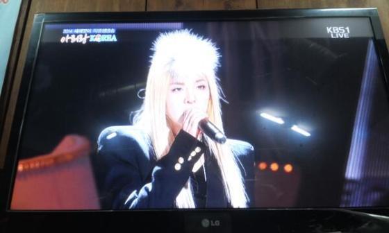CAPS-2NE1-KBS-Arirang06
